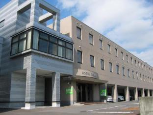 hotel Hotel Ohshita Honkan