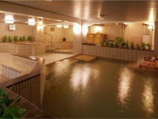 hotel Isshinkan Ryokan