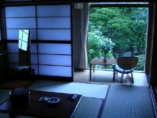 hotel Ishiba Ryokan