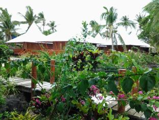 Maia's Beach Resort Bantayan Island - Cottages