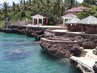 Camotes Flying Fish Resort | Cheap Hotels in Cebu Philippines