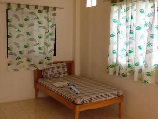 Nordic Inn Cebu - Guest Room