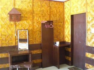 Budyong Beach Resort Cebu - Guest Room