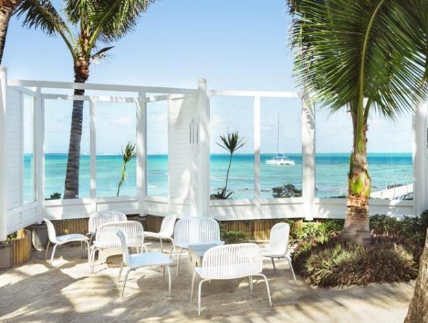 Tropical Attitude Hotel - Image2