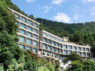 hotel Kosuien Hotel