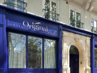 Original Hotel