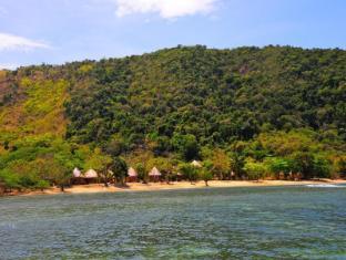 Cashew Grove Beach Resort 腰果树林海滩度假村