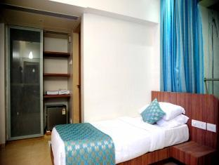 Hotel Royal Park Mumbai - Deluxe Room