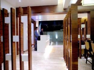 Hotel Royal Park Mumbai - Interior
