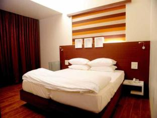 Hotel Royal Park Mumbai - Executive Room