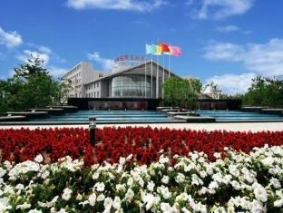 Changchun Greet Garden Hotel