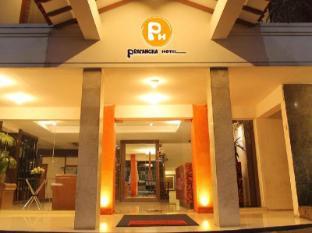 foto4penginapan-Hotel_Prapancha