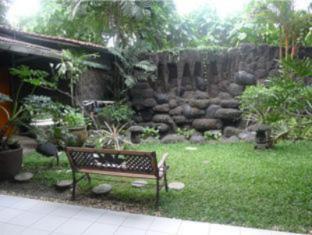 foto1penginapan-Hotel_Prapancha