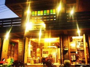 hotel chiangkhanburi loei