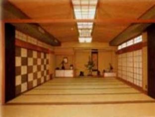 Ryokan Asano Hotel Gifu - Interior