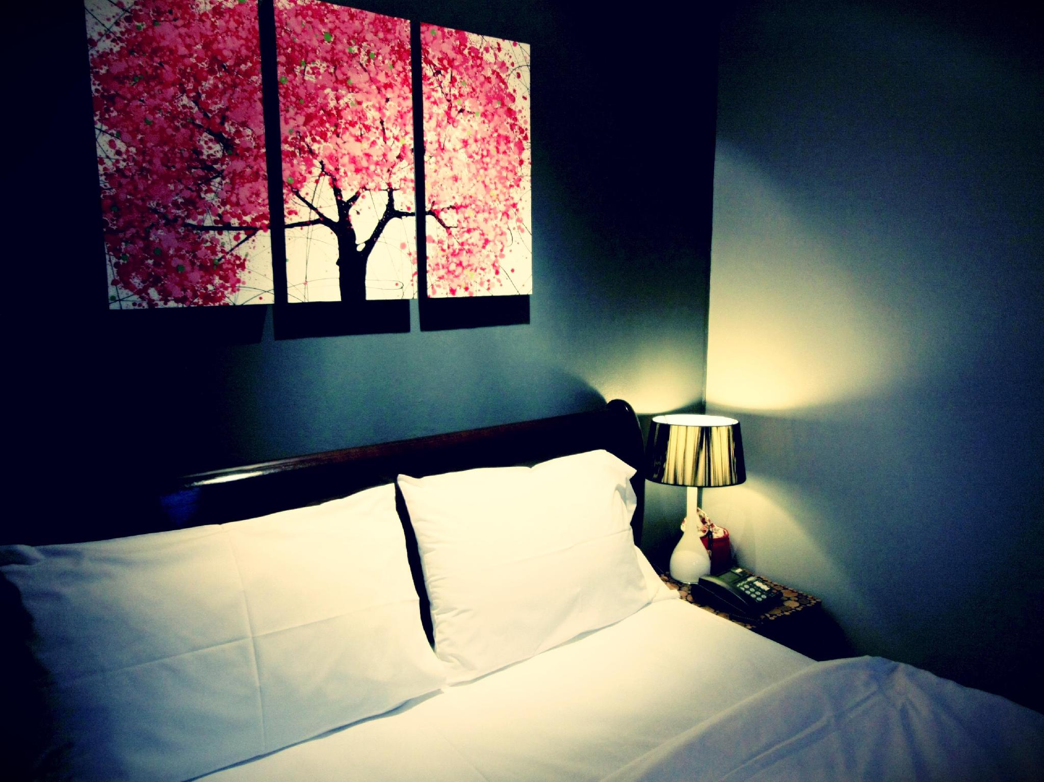 Galato Coffee Hostel - Hotels and Accommodation in Thailand, Asia