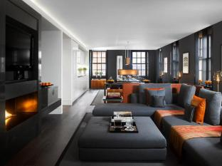 Grosvenor House Apartments by Jumeirah Living Special Offer