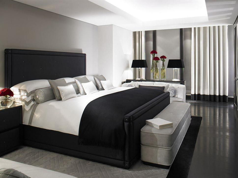 Grosvenor House Apartments by Jumeirah Living London