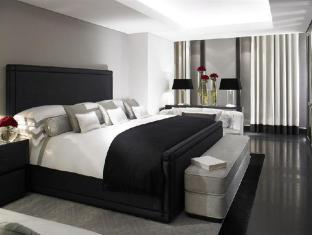 Grosvenor House Apartments by Jumeirah Living Deals London