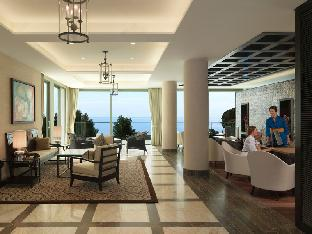 Jumeirah Port Soller Hotel And Spa PayPal Hotel Majorca