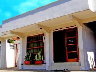 Alamat Hotel Murah Wisma Gasibu Syariah Bandung