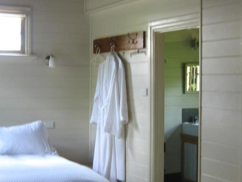 Corinella Country House - Hotell och Boende i Australien , Daylesford and Macedon Ranges