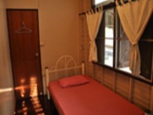 Ban Yaai Homestay Bangkok - Guest Room