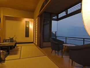 hotel Atagawakan Hotel