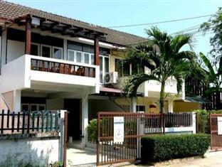 Baan Naab Holiday Home