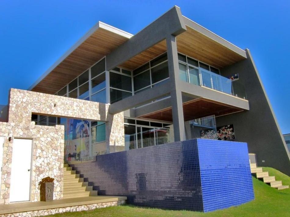 Beachhouse Holidays - Hotell och Boende i Australien , Margaret River Wine Region