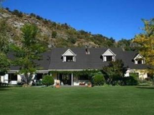 Willowby Downs Bed & Breakfast | New Zealand Budget Hotels
