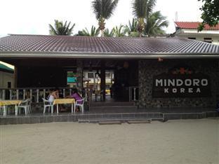 Mindoro Korea