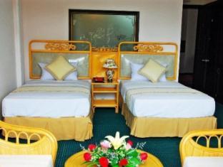 Areca Hotel Hue - Standard Room