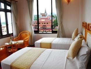 Areca Hotel Hue - Superior Room
