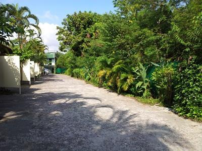 Hotell Supatsorn Resort i , Hat Yai. Klicka för att läsa mer och skicka bokningsförfrågan