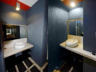 La Place Guesthouse Cebu - Koupelna