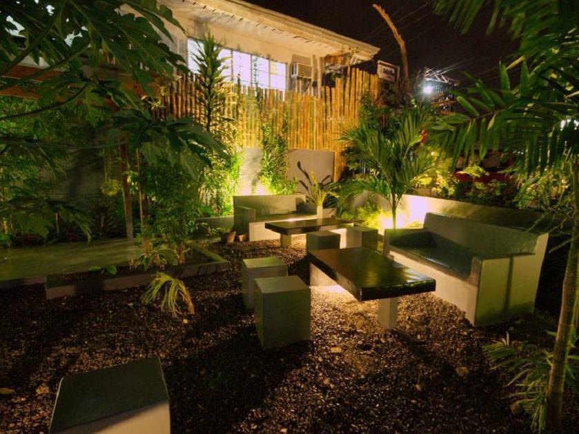 La Place Guesthouse Cebu - Pokoj pro hosty