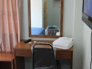 Bangi Lanai Hotel Kuala Lumpur - Premier Suite