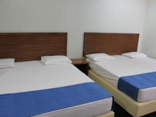 Bangi Lanai Hotel Kuala Lumpur - Family Suite