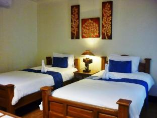 huenchandee hotel