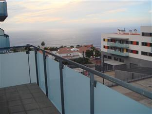 Apartments Icod Residential - Tenerife