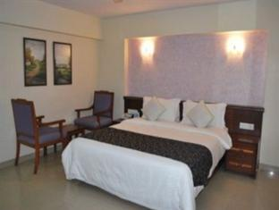 Foto Best Western Goradias, Shirdi, India
