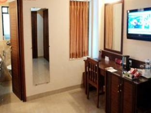 Photo of Best Western Goradias, Shirdi, India