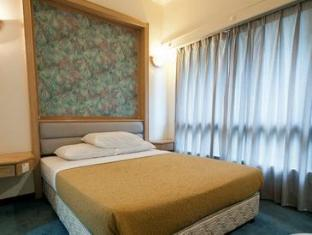Malaysia Hotel Accommodation Cheap | 3 Bedroom Apartment