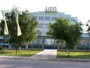 LIDOLUX0