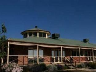 Corella Rise Bed & Breakfast - Hotell och Boende i Australien , Grampians
