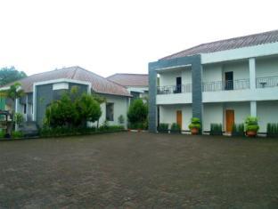 Amazing Mandala Kencana offer hotels