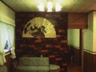 China Garden Puchi Hotel Miyuki Hyogo - Interior