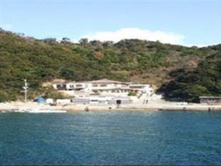 hotel Minsyuku Kancyousou