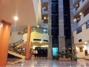He Jia Grand Hotel